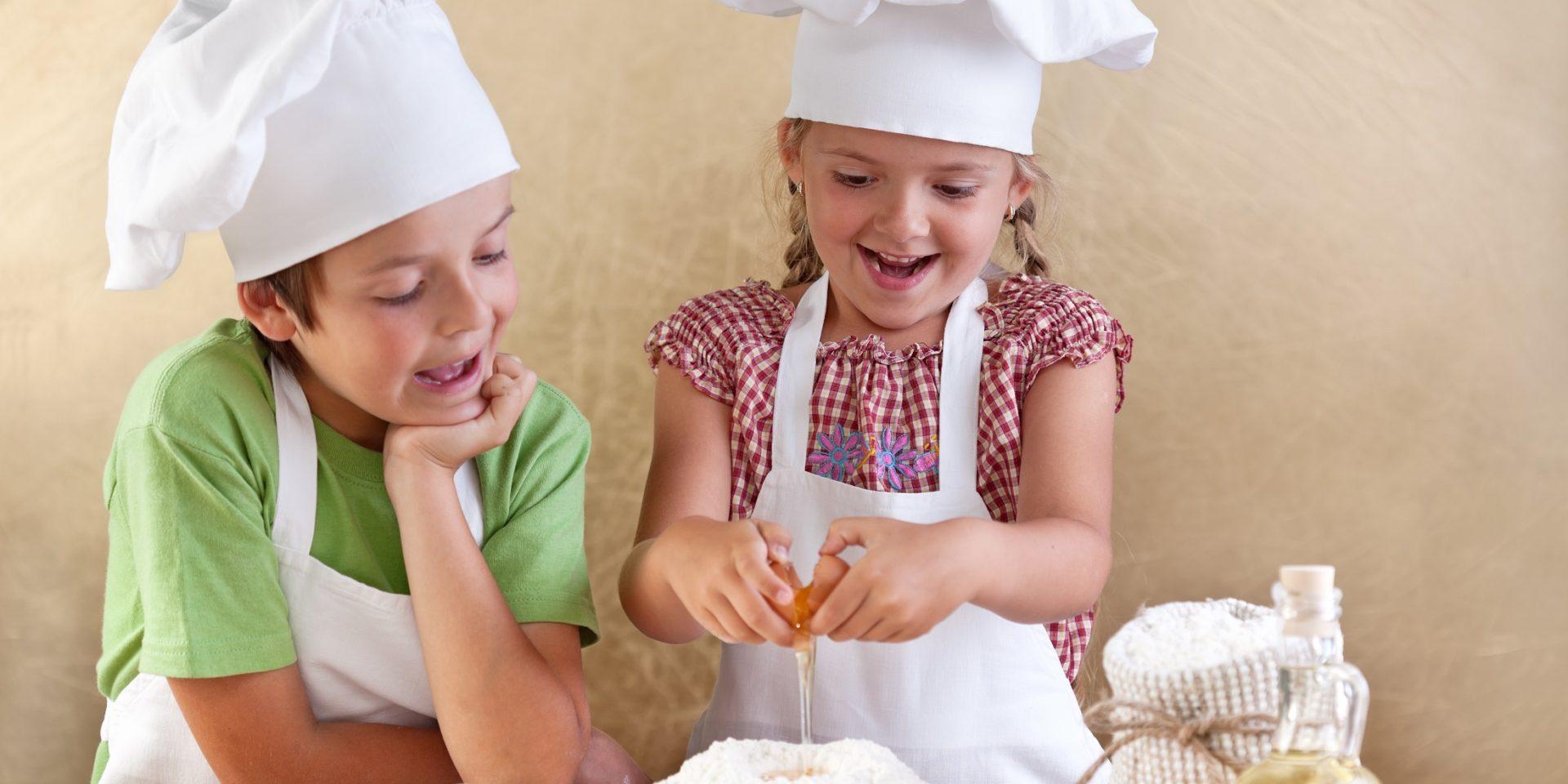 קורס-בישול-ואפייה-מקצועי-לנוער-קיץ