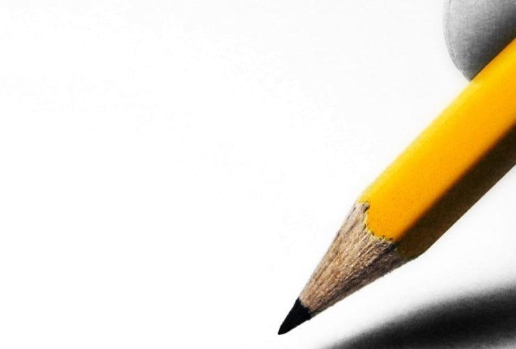 כתיבת בערוצי פרסום כיצד?