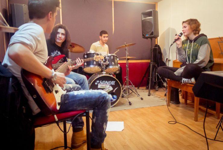 לנגן_בכיף_לימוד_נגינה_בירושלים