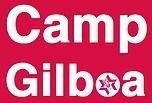 מחנה גלבוע Camp Gilboa