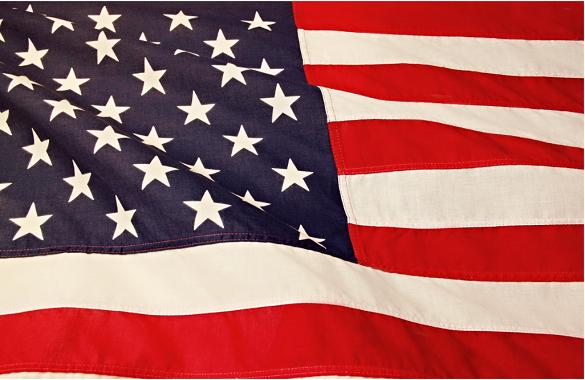 """אם יש לי אזרחות זרה, עדין אני צריך ויזה לארה""""ב"""