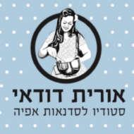 קורס קונדיטוריה מקצועי לילדים ונוער